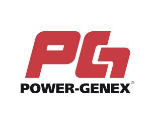 Power Genex Korea