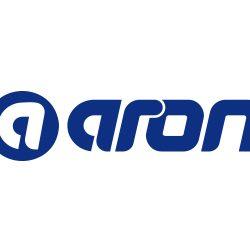ARON / Brevini