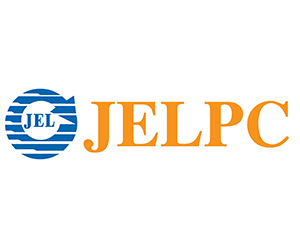 JELPC, líder en innovación y producción de componentes neumáticos en China.