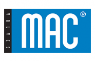 Logo Mac Valves