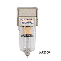 JAF 2000