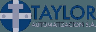 Taylor Automatización S.A.