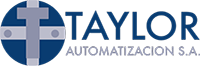 Taylor Automatización