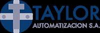 Taylor Automatización
